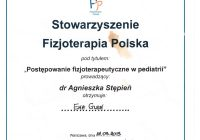 FIZJOTERAPIA_W_PEDIATRII